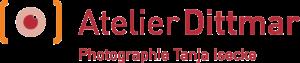 Atelier Dittmar Logo